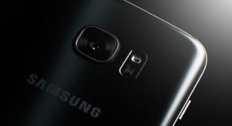 galaxy-s7_design_strong_grip_phone_visual01