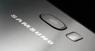 galaxy-s7_design_strong_grip_phone_visual02