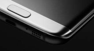 galaxy-s7_design_strong_grip_phone_visual03