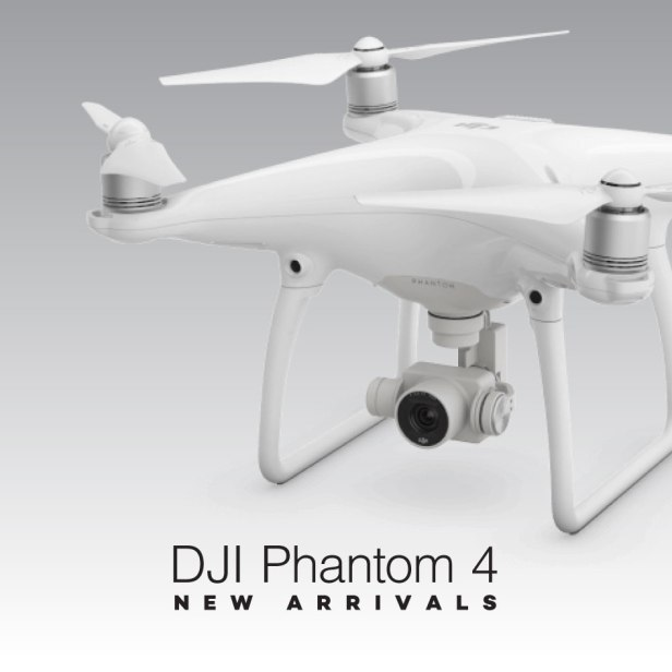 rg-2617_drone_946x946