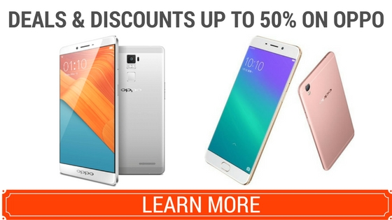 deals-discounts-up-to-50-on-oppo-1