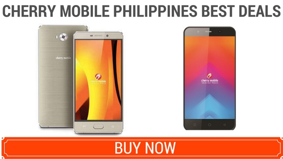 deals-discounts-up-to-50-on-oppo-2