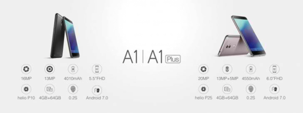 gionee-a1-a1-plus-specs