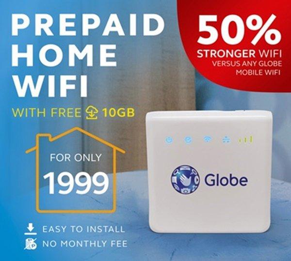 globe-at-home-prepaid-home-wifi-1999