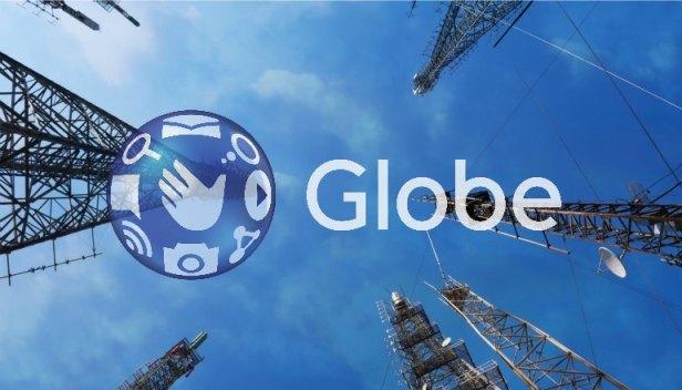 globe-telecom-lte-700-sites